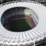 Stadio-Olimpico-Rome