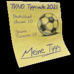TVNO-Notizzettel-Tipprunde-2021