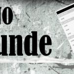 TVNO-Tipprunde-2021